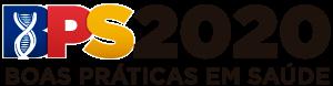 logo_BPS2020-black
