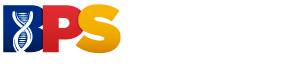 logo_BPS2020-white