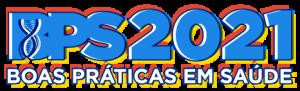 BPS - Boas Práticas em Saúde 2021